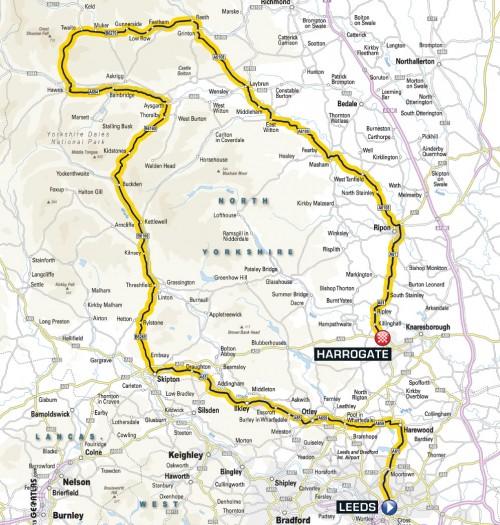 tour-de-france-2014-stage-1-route-map