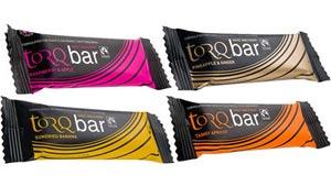 Torq-energy-comp