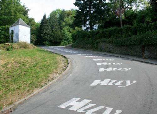 bend-mur-de-hoy-clausmoser https://www.flickr.com/photos/clausmoser/