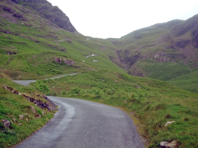 hardknott-pass-west-east