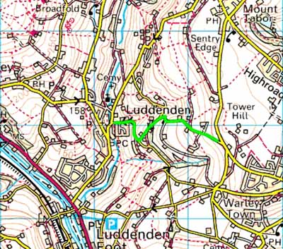 luddenden-map