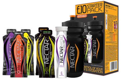 nectar-deluxe-starter-kit