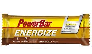 powerbar-energise-choc
