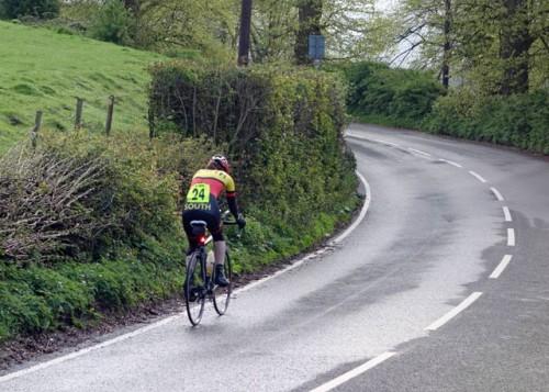 rider-24-uphill
