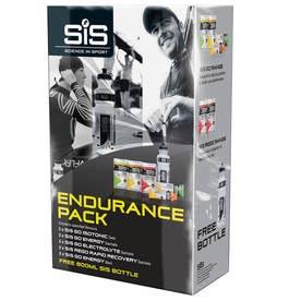 sis-endurance-pack