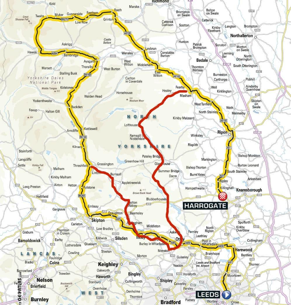 tour-de-france-2014-stage-1--tejvan