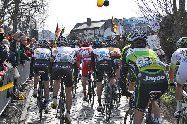 tour-of-flanders-brendan-2010