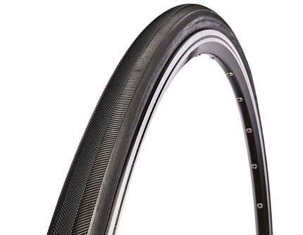 vittoria-open-corsa-evo-cx-clincher-tyre-black