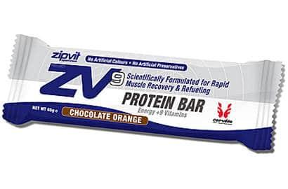 zipvit-zv9-protein-bars