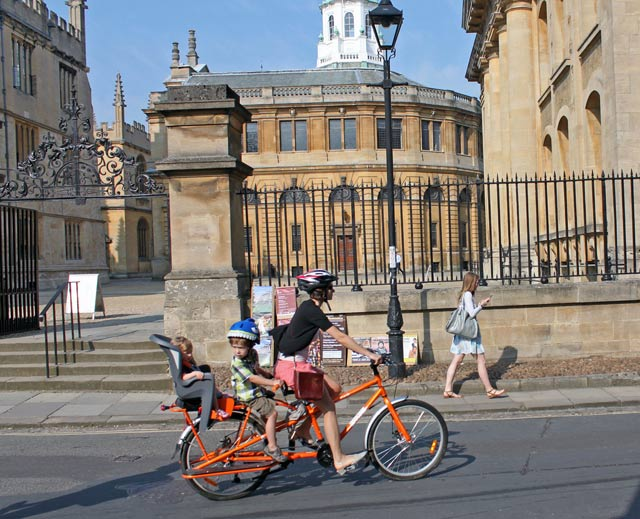3-on-bike-sheldonian