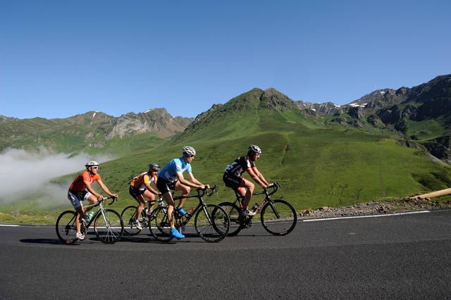 col-du-tormalet-photos-grand-tourmalet-8023070314