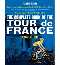complete-book-tour-de-france