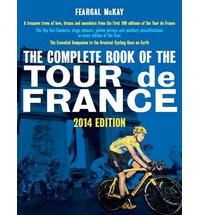 complete-book-tour-de-france