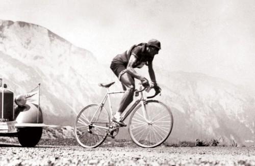 coppi-the-bike-show