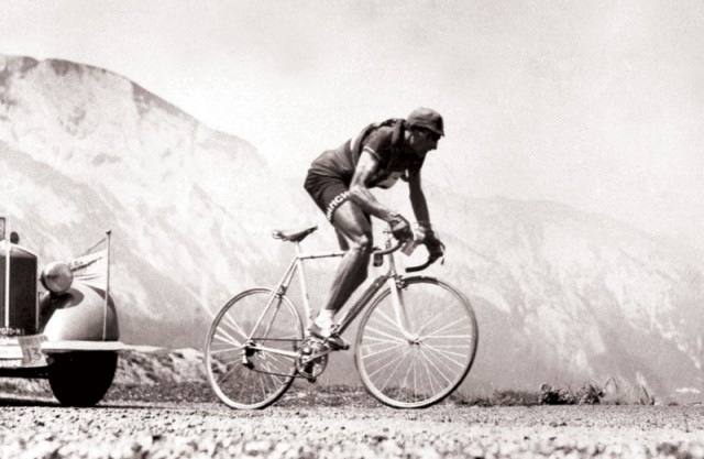 coppi-the-bike-show