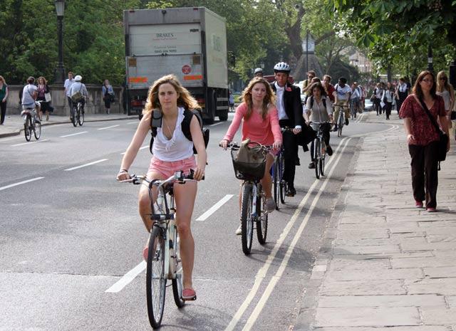 cyclists-high