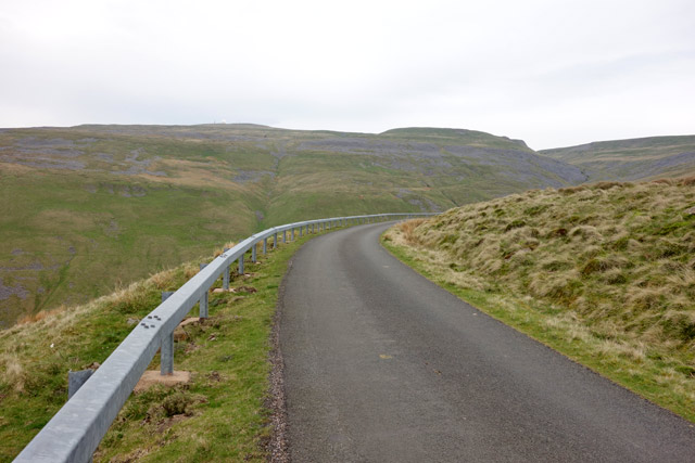 donwhill