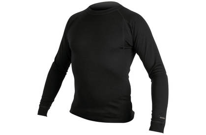 endura-baa-baa-merino-l-s-base-layer