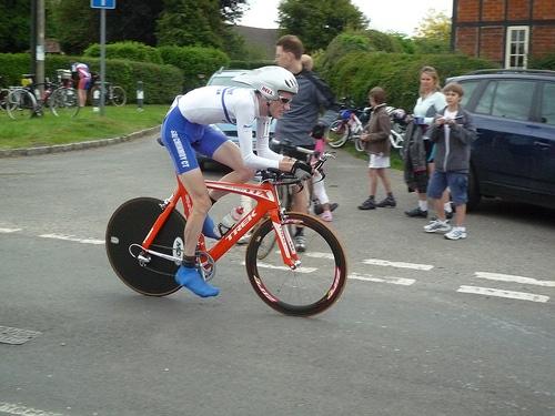 2009-bttc