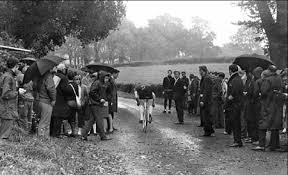 catford-hill-climb-oldest-cycle-race