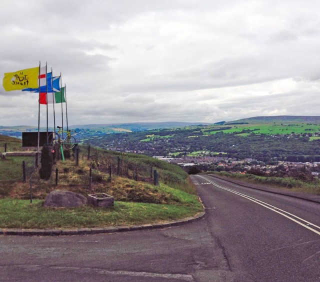 cow-calf-tour-de-yorkshire