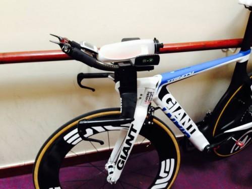 matt-bottril-bike-2
