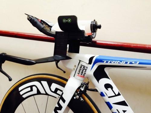 matt-bottril-bike-fr