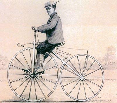 velocipede-682px-Michauxjun
