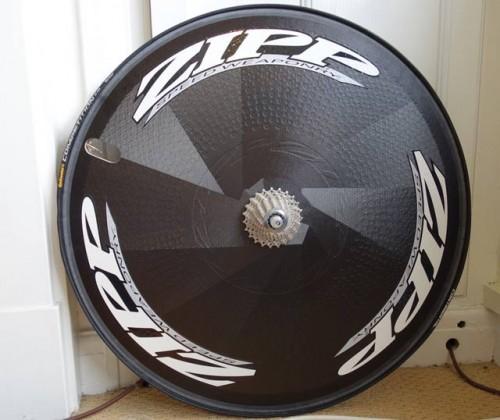 zipp-disc-wheel