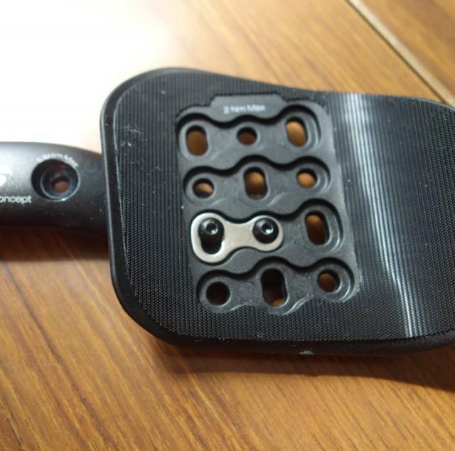 adjust-handlebars