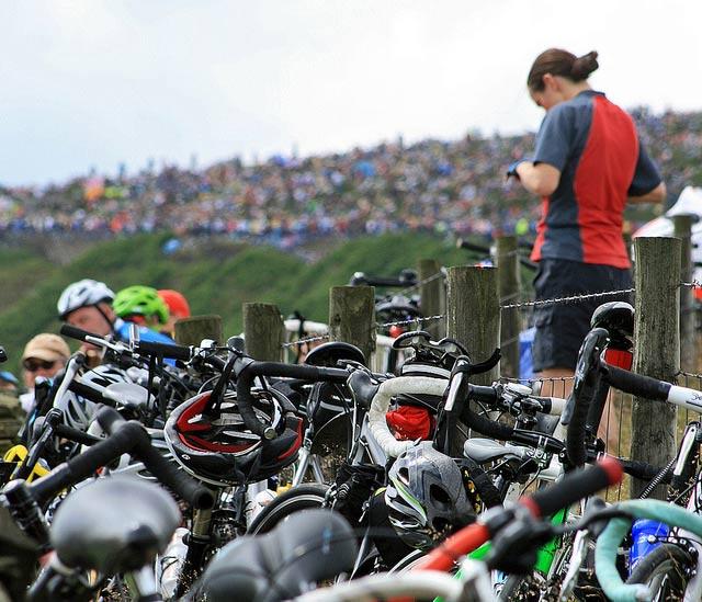 bikes-spectator