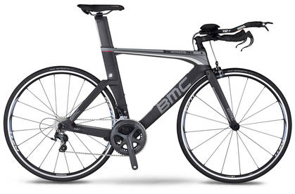 bmc-timemachine-tm02-ultegra-2014-triathlon-bike