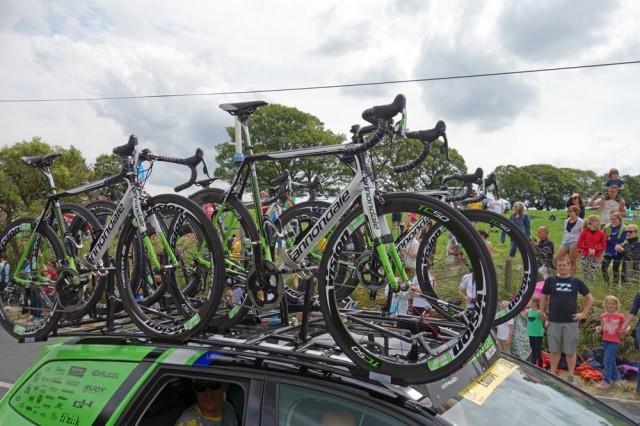 cannondale-bikes
