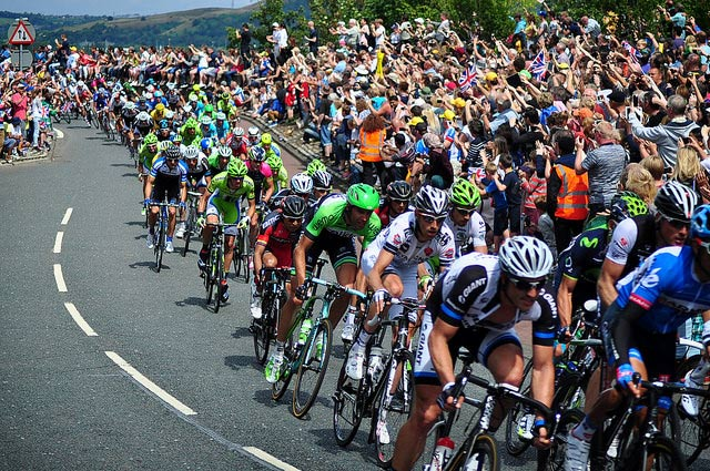 eventcoverage-sheffield-peleton