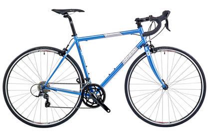 genesis-equilibrium-00-2014-road-bike
