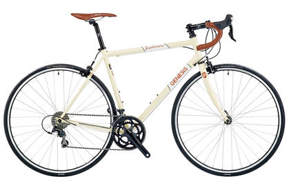 genesis-equilibrium-20-2014-road-bike