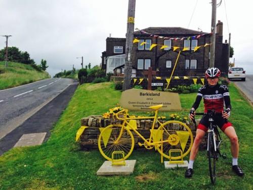 nathan-yellow-bike