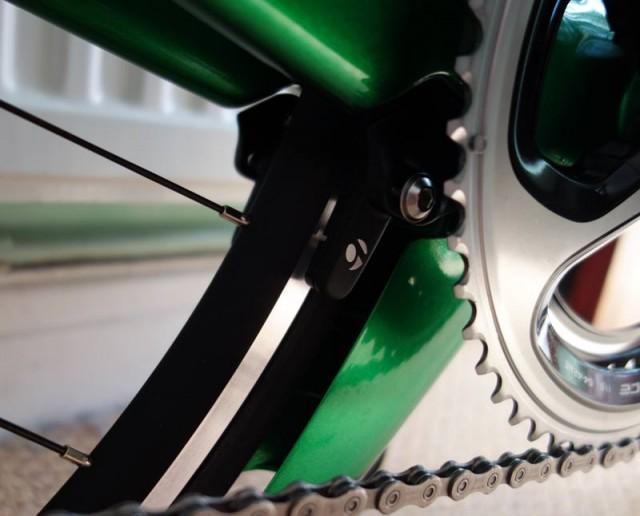 rear-brake