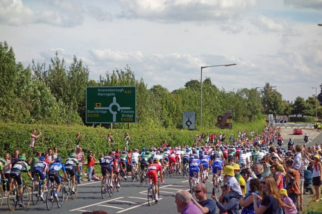ripon-peleton-small