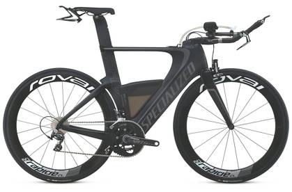 specialized-shiv-pro-race-m2-2014-triathlon-bike