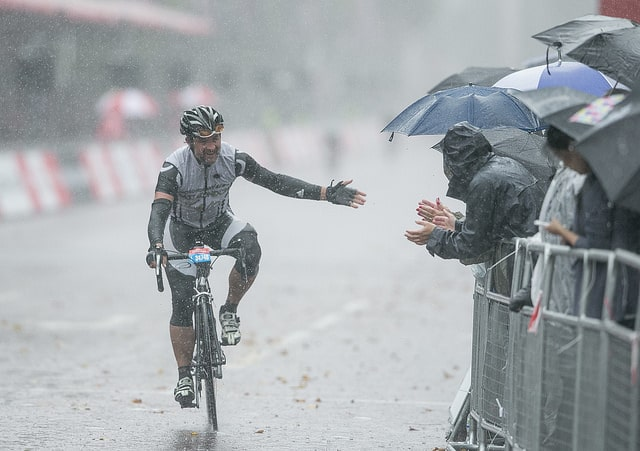 rain-cycling