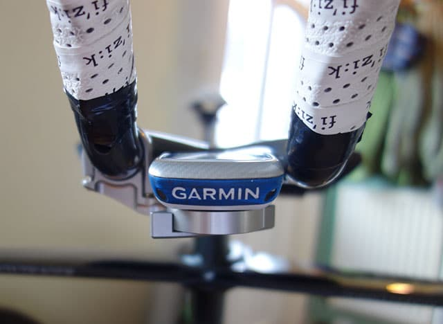 garmin-mount-2