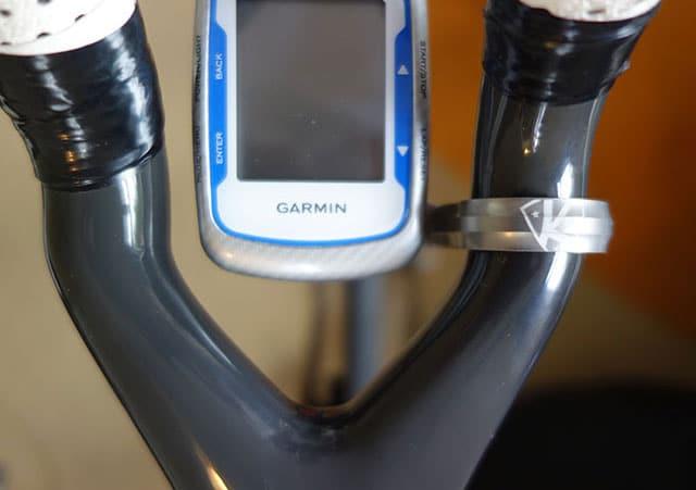 garmin-mount-3