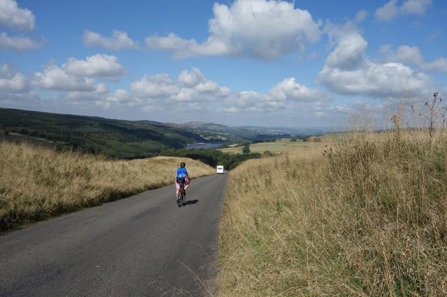 longhill-reservoir