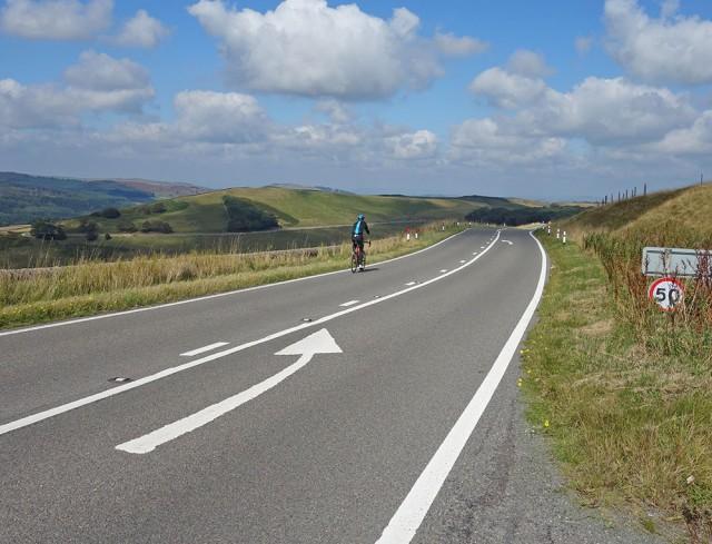 sky-rider-long-hill
