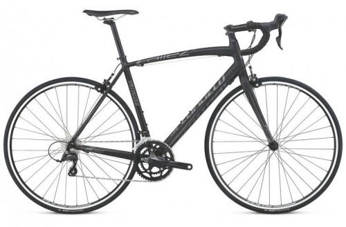 specialized-allez-sport-c2-2014-road-bike