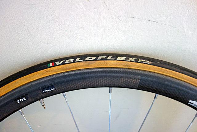 veloflex-sprinter