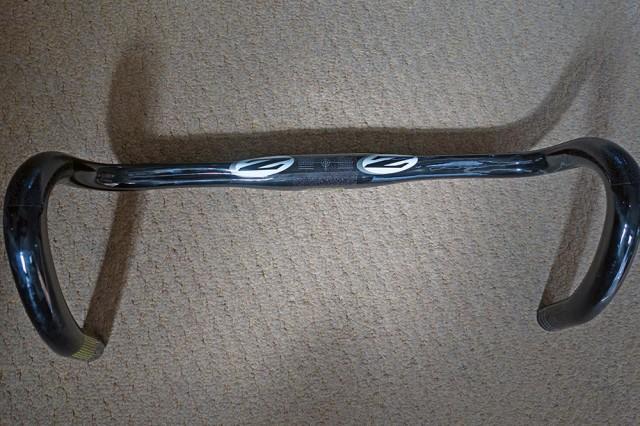 zipp-handlebar-sl-overall