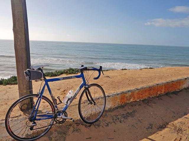 bike-by-ocean