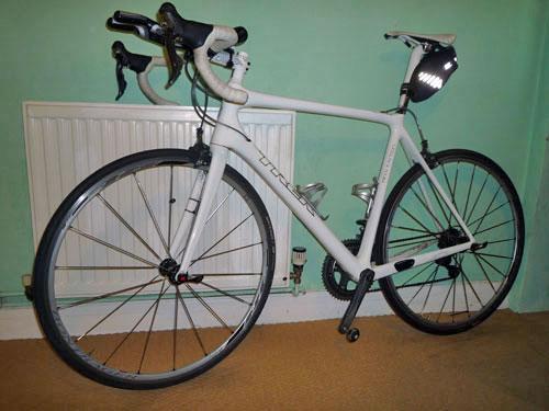 bike-house